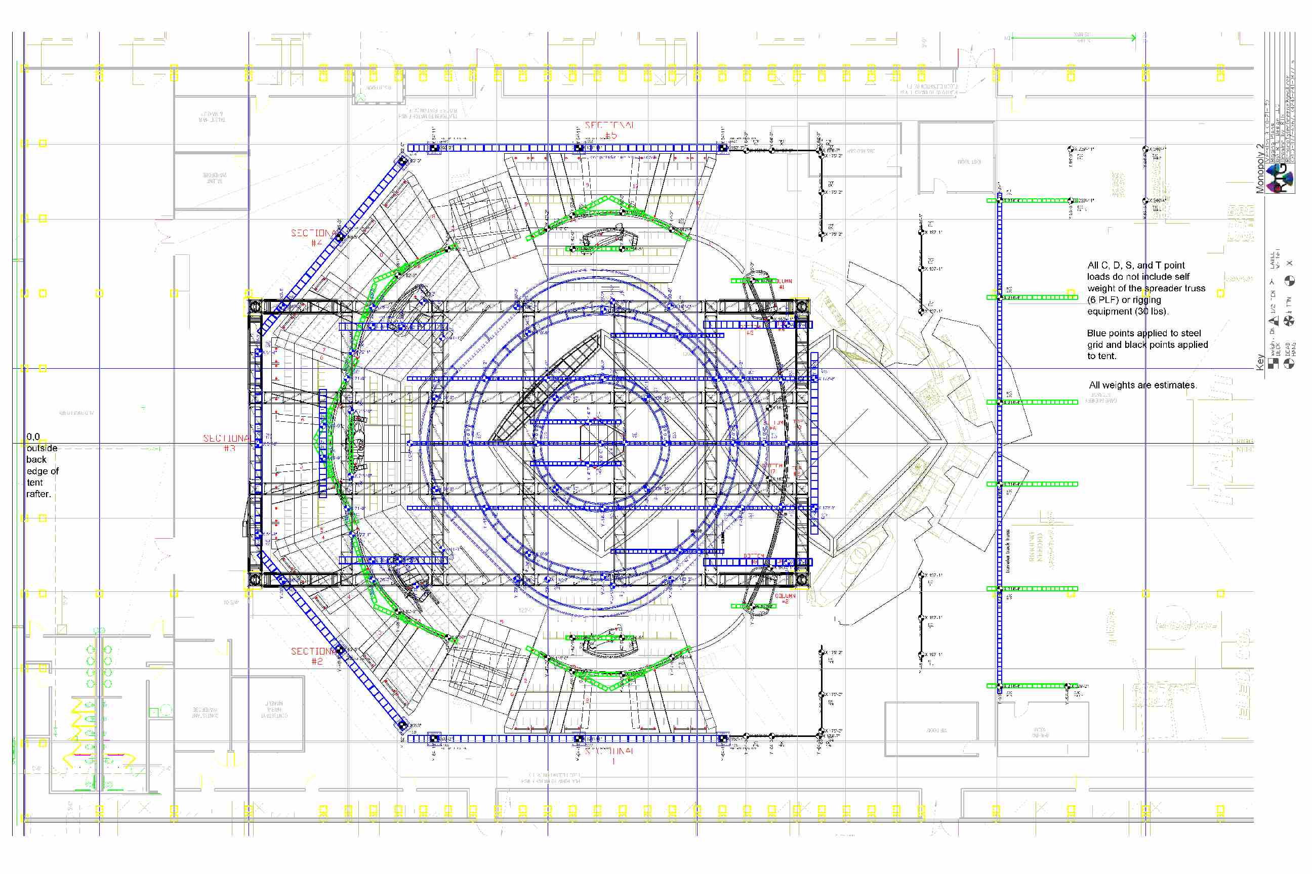 Design and Drafting
